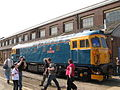 33103 Swordfish at Eastleigh 100.jpg