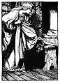 332 The Romance of King Arthur.jpg
