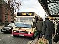 344 Bus - geograph.org.uk - 2775962.jpg