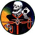359th Fighter Squadron - World War II - Emblem.jpg