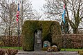 35th Infantry Division - Memorial, Boulaide-101.jpg