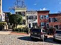 35th Street NW, Georgetown, Washington, DC (31667537637).jpg