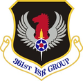 361st ISR Group.PNG