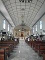 3653Tangos, Santo Niño, San Roque Hinukay, Baliuag, Bulacan 38.jpg