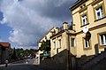 3716viki Bardo Śląskie. Foto Barbara Maliszewska.jpg