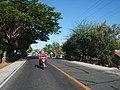 3730Santa Rosa, Nueva Ecija Tarlac Road Landmarks 22.jpg