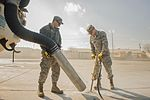374th Civil Engineer Squadron pavement and equipment shop 160113-F-WH816-089.jpg