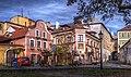 377 01 Jindrichuv Hradec, Czech Republic - panoramio (7).jpg