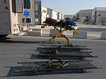 379th EMDG mass casualty exercise 140131-Z-QD538-036.jpg