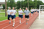 37th Training Wing - BMTS - Running.jpg