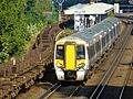 387125 Luton to Sevenoaks 2E21 (29216556724).jpg