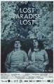 38 Lost Paradise Lost En.jpg