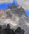 39030 Sexten, Province of Bolzano - South Tyrol, Italy - panoramio.jpg