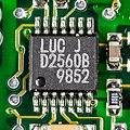3COM NoteWorthy 3CXM056-BNW - board - LUC D2560B-6344.jpg