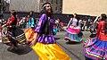 3 Persian parade, New York.jpg