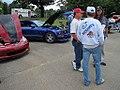 3rd Annual Elvis Presley Car Show Memphis TN 011.jpg
