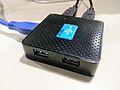 4-port USB hub.jpg