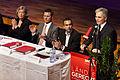 4.11.2011 - Landesparteitag der SPÖ Vorarlberg (6314825236).jpg