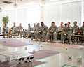402nd FA unit prepares for first O-C-T mission 150209-A-ZZ999-003.jpg