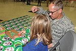 403rd Wing children's holiday party 161202-F-WF462-022.jpg