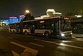 40413656 at Gongzhufenxi (20171022185959).jpg
