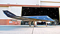 410th Flight Test Squadron - Lockheed F-117A Nighthawk 79-10783.jpg