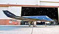 410th Flight Test Squadron - Lockheed F-117A Nighthawk 79-10783.jpg