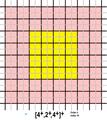 424 symmetry-p1c.png