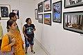 43rd PAD Group Exhibition - Kolkata 2017-06-20 0169.JPG