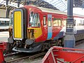 442411 at Brighton (25821395431).jpg