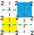 442 symmetry xxx.png