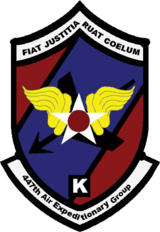 447th Air Expeditionary Group.png