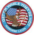 452d Flight Test Squadron Airborne Laser Combined Test Force.png