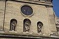 46-101-1545 Lviv DSC 1591.jpg