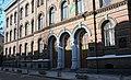 46-101-1737 Lviv DSC 0131.jpg
