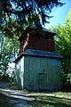 46-206-0004 Busk Wooden Belfry RB.jpg