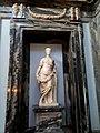 4653. St. Petersburg. Marble Palace.jpg