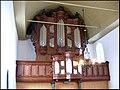 4720716 Noordwolde Orgel.jpg