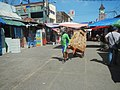 4821Poblacion, Baliuag, Bulacan 19.jpg