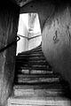 4883ab Nysa, kościół św. Jakuba i Agnieszki. Foto Barbara Maliszewska.jpg