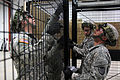 492nd Engineer Company soldiers complete detainee holding area construction 140327-A-LO368-003.jpg