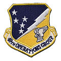 49thoperationsgroup-patch.jpg