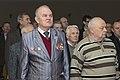 5-та звітно-виборча конференція ветеранів ВВ та НГУ 8243 (22191481306).jpg