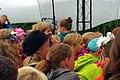 5.8.16 Mirotice Puppet Festival 110 (28174305174).jpg