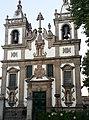 5000 Vila Real, Portugal - panoramio (cropped).jpg