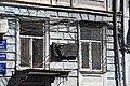 51-101-1428 Odesa Czaikowskiego 12 DSC 3828.jpg
