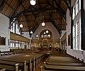 522327 Christelijke Gereformeerde Kerk Dordrecht Centrum.jpg
