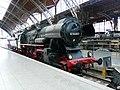 52 5448 Leipzig Hauptbahnhof.jpg