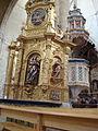 52 Tamara de Campos Iglesia San Hipolito.jpg