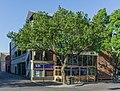 531 Yates St, Victoria, British Columbia, Canada 17.jpg